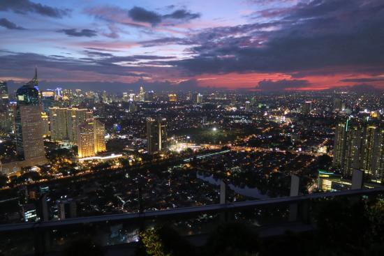 Our Next Big Trip: Travelling through Indonesia
