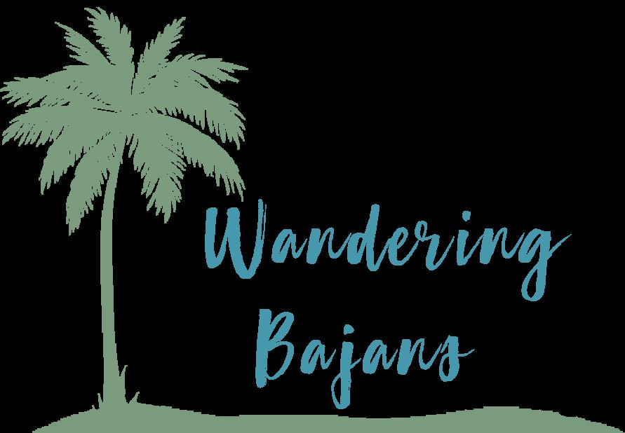Wandering Bajans